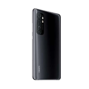 Xiaomi Mi Note 10 Lite 6/128GB Black