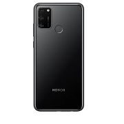 Honor 9A 3/64GB Black