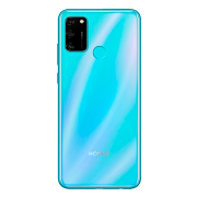 Honor 9A 3/64GB Blue