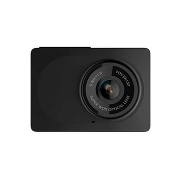 Видеорегистратор Xiaomi Yi Smart Dash Camers SE (YCS.1216) Black