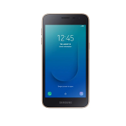 Samsung Galaxy J2 Core 1/16GB (Gold)