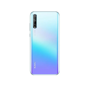 Huawei Y8P 4/128GB Breathing Crystal