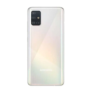 Samsung Galaxy A51 6/128GB (White)