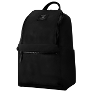 Рюкзак Xiaomi 90 Points Light travel backpack S (2102) Black