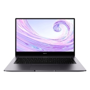 "Honor MagicBook 14"" Cosmic Gray ( R5 3500U, 8GB, 256GB SSD, Radeon Vega 8) 53010TPS"