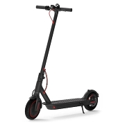 Электросамокат Xiaomi Mi Electric Scooter 1S (M365S)
