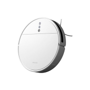Робот-пылесос Dreame F9 Robot Vacuum Cleaner