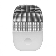 Массажер для лица Xiaomi InFace Electronic Sonic Beauty (Grey) MS2000