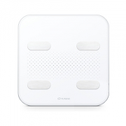 Умные весы Xiaomi Yunmai Smart Body Fat Scale White (Color 2)