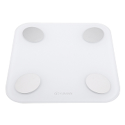 Умные весы Xiaomi Yunmai Smart Body Fat Scale White (Mini 2)