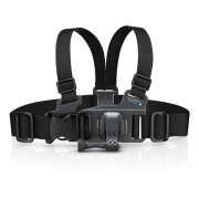 GoPro Juniror Chesty (ACHMJ-301)