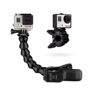 GoPro Jaws Flex Clamp Mount  ACMPM-001