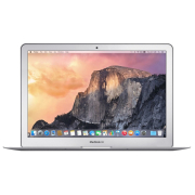 Apple MacBook Air 13 Early 2015 (MJVE2)