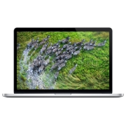 Apple MacBook Pro 15 with Retina display Mid 2015 MJLT2