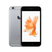 Apple iPhone 6S 128GB Gray A1688