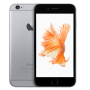 Apple iPhone 6S Plus 128GB Gray A1687