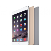 Apple iPad mini 4 16Gb Wi-Fi + Cellular