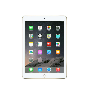 Apple iPad mini 4 64Gb Wi-Fi + Cellular Gold