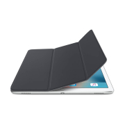 Apple iPad Pro Smart Cover MK0L2