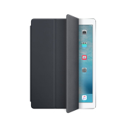 Apple iPad Pro Smart Cover Black