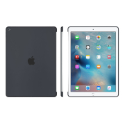Apple iPad Pro Silicone Case MK0D2