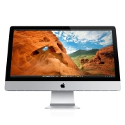 "Моноблок Apple iMac 21,5"" MK142 (i5 1.6ГГц, 8Гб, 1Тб, Intel HD Graphics)   C02R2DWNGF1J"
