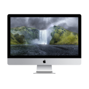 "Моноблок Apple iMac 27"" Retina 5K MK482 (3.3 Ghz, 8Gb, 2Tb)"