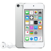 Apple iPod touch 6G 16Gb Silver