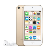 Apple iPod touch 6G 16Gb Gold