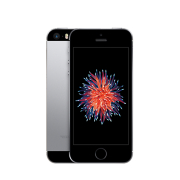 Apple iPhone SE 16Gb Gray A1723