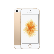 Apple iPhone SE 16Gb Gold A1723