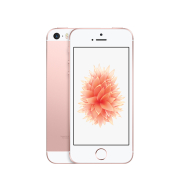 Apple iPhone SE 64Gb Rose Gold A1723