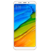 Xiaomi Redmi 5 2/16GB Gold