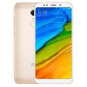 Xiaomi Redmi 5 Plus 32Gb+3Gb