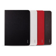 Чехол Ozaki Adjustable Multi-Angle Slim Case для iPad Air
