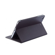 Чехол Ozaki Adjustable Multi-Angle Slim Case для iPad Air/2018 Коричневый