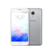 Meizu M3 Note 16Gb White
