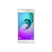 Samsung Galaxy A3 2016 SM-A310F 16Gb White