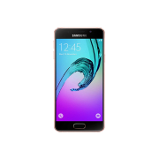 Samsung Galaxy A3 2016 SM-A310F 16Gb Rose