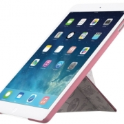 Чехол OZAKI O!COAT TRAVEL CASE OC119NY для iPad Air 2