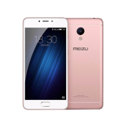Meizu M3S Mini 16Gb Rose