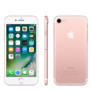 Apple iPhone 7 128Gb Rose 1778