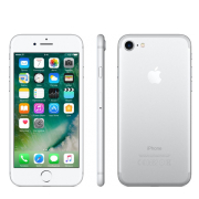 Apple iPhone 7 32Gb Silver 1778