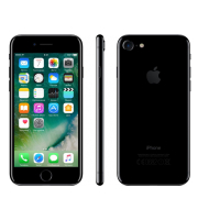 Apple iPhone 7 256Gb Black Onyx 1778