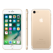 Apple iPhone 7 256Gb Gold 1778