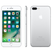 Apple iPhone 7 Plus 256Gb Silver 1784