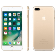 Apple iPhone 7 Plus 256Gb Gold 1784