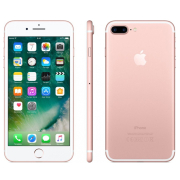 Apple iPhone 7 Plus 256Gb Rose 1784