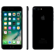 Apple iPhone 7 Plus 256Gb Black Onyx 1784