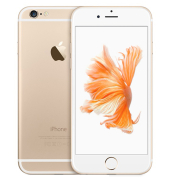 Apple iPhone 6S Plus 32GB Gold A1687